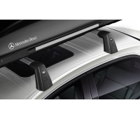 Багажные дуги для Mercedes W212
