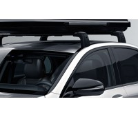 Багажные дуги для Mercedes W213