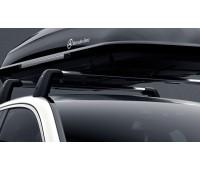 Багажные дуги для Mercedes C253