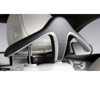 Вешалка для одежды Mercedes Style & Travel Equipment