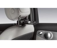 Крючок Mercedes Style & Travel Equipment