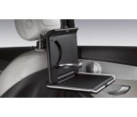 Складной столик Mercedes Style & Travel Equipment