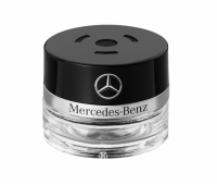 Ароматизатор Downtown Mood 15мл для Mercedes W205, S205, C205, W213, S213, C238, A238, C253, X253, A217, C217, X222, W222