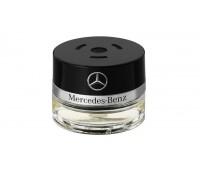 Ароматизатор Nightlife Mood 15мл для Mercedes W205, S205, C205, W213, S213, C238, A238, C253, X253, A217, C217, X222, W222