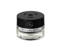 Ароматизатор Pacific Mood 15мл для Mercedes W205, S205, C205, W213, S213, C238, A238, C253, X253, A217, C217, X222, W222