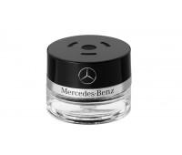 Ароматизатор Daybreak Mood 15мл для Mercedes W205, S205, C205, W213, S213, C238, A238, C253, X253, A217, C217, X222, W222