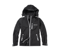 Женская куртка Mercedes functional jacket, AMG Selection