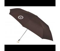 Складной зонт Mercedes 300 SL