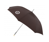 Зонт-трость Mercedes-Benz Guest, 300 SL