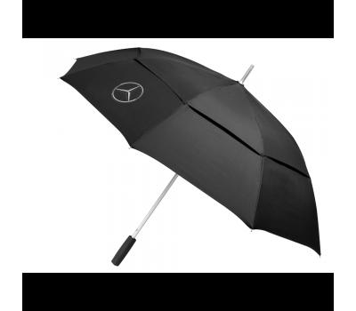 Зонт-трость Mercedes-Benz Guest