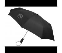 Складной зонт Mercedes-Benz Compact