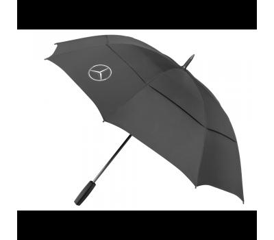 Зонт-трость Mercedes-Benz Golf Stick