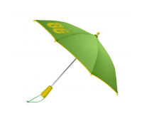 Детский зонт Mercedes-Benz Children's Umbrella
