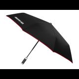 Зонты Mercedes