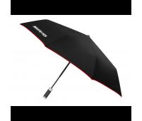 Складной зонт Mercedes-Benz AMG