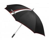 Зонт-трость Mercedes-Benz AMG