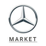 Mercedes-Market